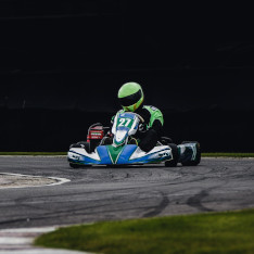 Rent to Own Go Karts